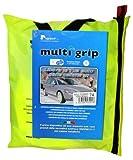 Sumex MGRIP74 - Cadena Nieve Textil