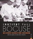 Grundlagen-Kochbuch: Die hohe Schule des Kochens. Grundlagen, Techniken, Rezepte. Es beginnt mit dem ersten Schritt: Vom Einsteiger zum Meisterkoch mit den...