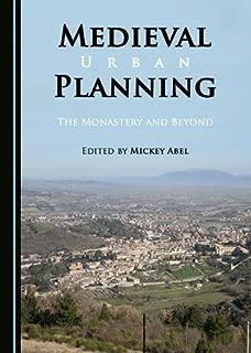 Medieval Urban Planning