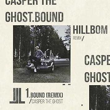.Bound (Hillbom Remix)