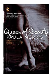 Books Set In New Zealand, Queen of Beauty by Paula Morris - new zealand books, new zealand novels, new zealand literature, new zealand fiction, new zealand, new zealand authors, new zealand travel, best books set in new zealand, popular new zealand books, new zealand reads, books about new zealand, new zealand reading challenge, new zealand reading list, new zealand history, new zealand travel books, new zealand books to read, novels set in new zealand, books to read about new zealand, oceania books, book challenge, books and travel, travel reading list, reading list, reading challenge, books to read, books around the world, new zealand culture, auckland books, christchurch books, wellington books, nz books