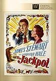 Jackpot [Edizione: Stati Uniti] [Reino Unido] [DVD]