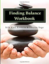 Finding Balance Workbook