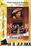 Camille Saint-Saëns - Henry VIII / Alain Guingal, Pierre Jourdan, Théâtre Impérial de Compiègne (1991)
