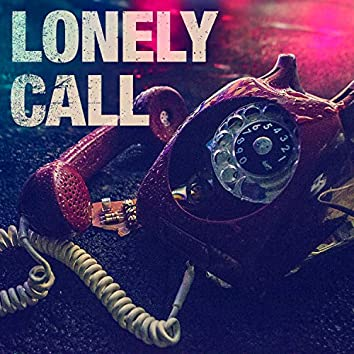 Lonely Call