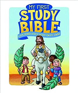 nelson study bible online free