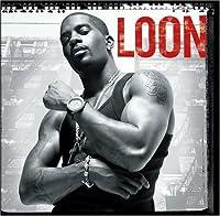 Loon [12 inch Analog]