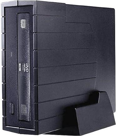 LITE-ON DVD-RW LDW-851SX WINDOWS 8 X64 TREIBER