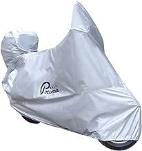 Scooter Cover, Vespa LX50-150, LXV150, Vespa S Prima