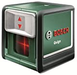 Bosch Quigo Cross Laser Level