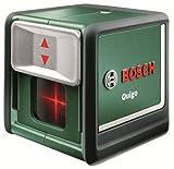 Bosch Quigo Cross Laser Level