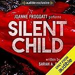 Silent Child cover art