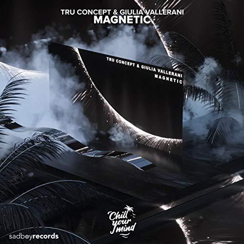 Magnetic - TRU Concept