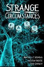 Best Strange Circumstances Review