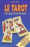 Le tarot traditionnel