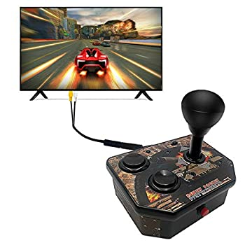 Best video game joystick tv Reviews