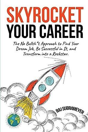 Skyrocket Your Career