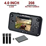 Best Handheld Game Consoles - Handheld Game Console,Video Gaming Console for TV Built Review