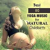 Yoga Music for Pregnancy Symptoms