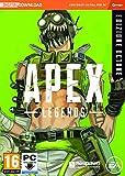 Apex Legends Octane Edition   Codice Origin per PC