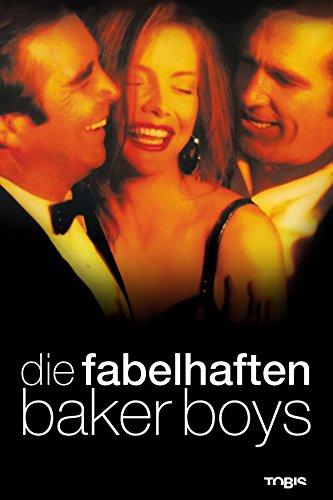 Die fabelhaften Baker Boys [dt./OV]