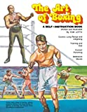 The Art of Boxing: A...