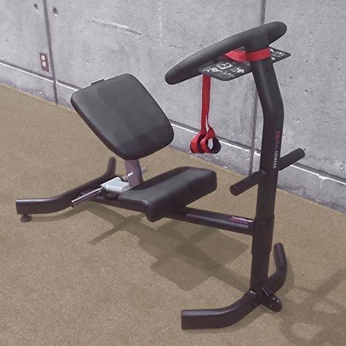 Motive Fitness TotalStretch TS100
