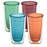 Tervis Tumblers - Best Reviews Guide