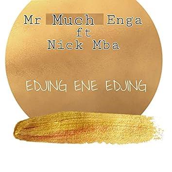EDJING ENE EDJING