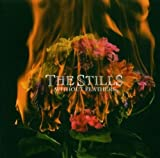 Songtexte von The Stills - Without Feathers