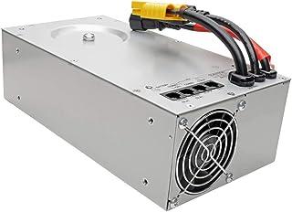 Tripp Lite HCINT150SL 230 V 150 W Medical Cart Power Module - Grey