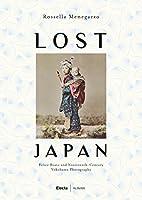 Lost Japan: The Photographs of Felice Beato and the School of Yokohama (1860-1890)