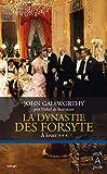 La dynastie des Forsyte 3 - A louer