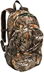 ALPS OutdoorZ Dark Timber Hunting Day Pack, Realtree Edge