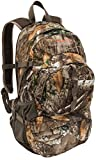 ALPS OutdoorZ Dark Timber Hunting Day Pack, Realtree Edge, 2285- Cubic Inches