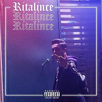 Ritalince