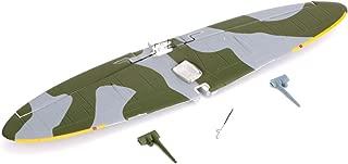 ParkZone Main Wing: Ultra-Micro Spitfire Mk IX