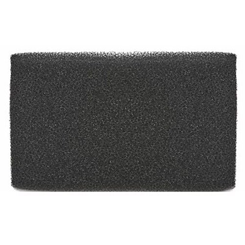 Shop-Vac 9052500 Micro Film Filter Sleeve