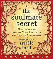 The Soulmate Secret CD