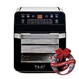 Top 10 Best Air Dry Fryers