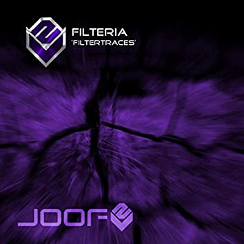Filtertraces