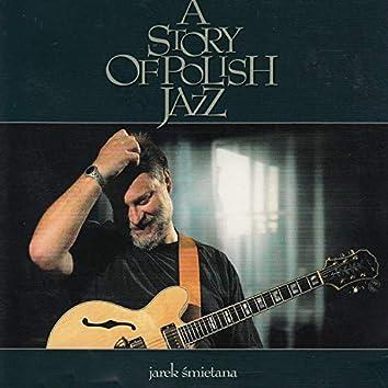A Story of Polish Jazz