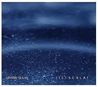 Tiefschlaf by Sphare Sechs (2013-01-08)