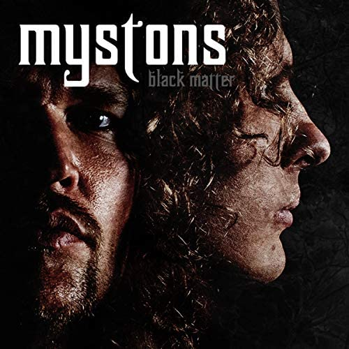 Mystons