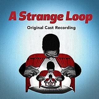 A Strange Loop Original Cast Recording