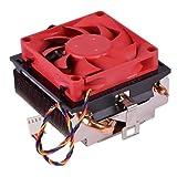 Cooler Master AMD FM2+ / FM2 / FM1 / AM3+ / AM3 /...