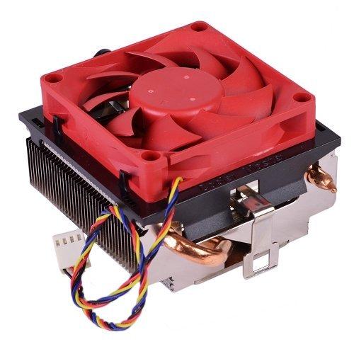 Cooler Master AMD FM2+