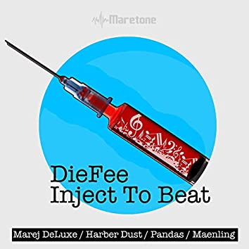 Inject to Beat