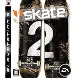 スケート 2 - PS3