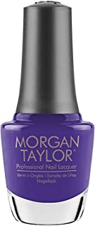 Morgan Taylor Anime-Zing Color 15ml